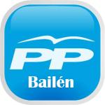 pp copia